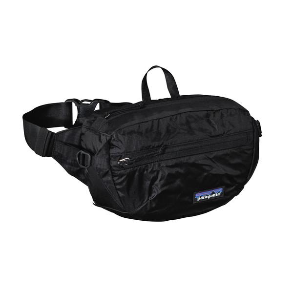 Patagonia Lightweight Travel Hip Pack - Hüfttasche