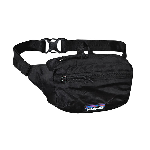 Patagonia Lightweight Travel Mini Hip Pack Unisex - Hüfttasche