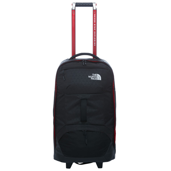 The North Face Longhaul 26 - Rollkoffer