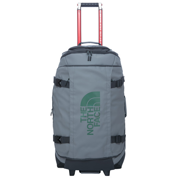 The North Face Rolling Thunder 30 - Rollkoffer