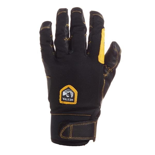 Hestra Ergo Grip Active 5-finger Unisex - Handschuhe