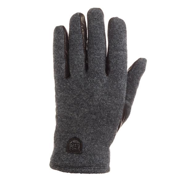 Hestra Hairsheep Wool Tricot Männer - Handschuhe