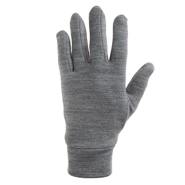 Hestra Heavy Merino 5-finger Unisex - Handschuhe