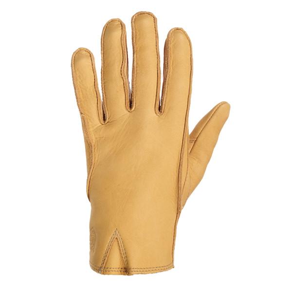 Hestra Mora Männer - Handschuhe