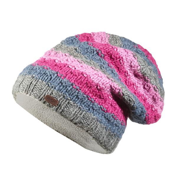 Kusan Floppy Beret Frauen - Mütze