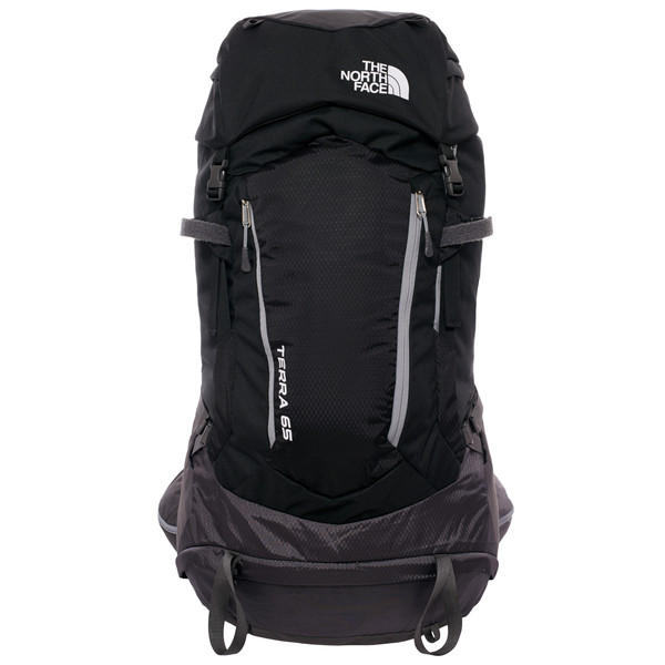 The North Face Terra 65 - Trekkingrucksack