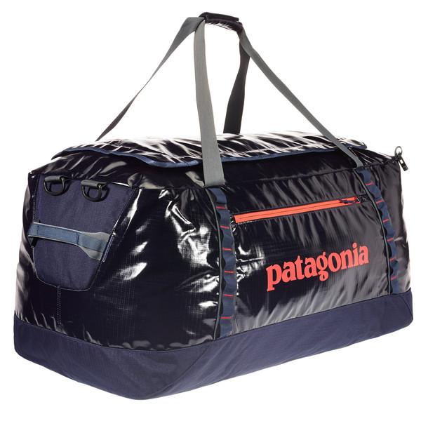 Patagonia Black Hole Duffel 120 Unisex - Reisetasche