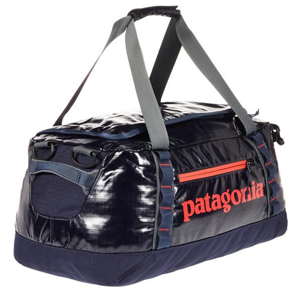 Patagonia Black Hole Duffel 45 Unisex - Reisetasche