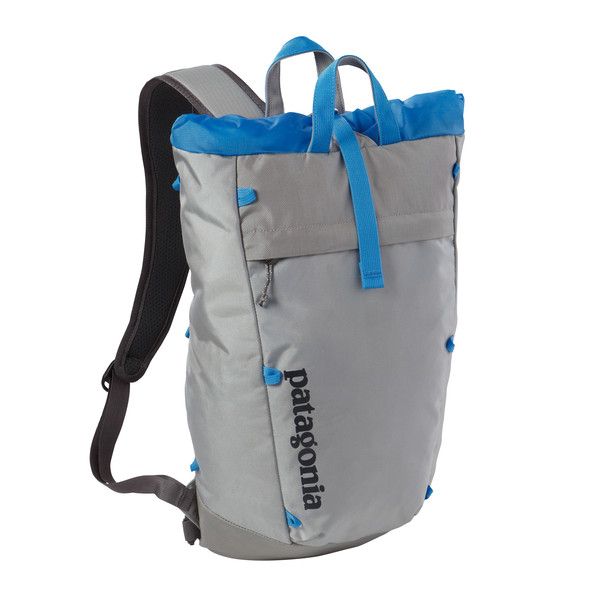 Patagonia Linked Pack 16 - Tourenrucksack