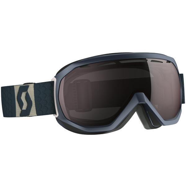 Scott Notice OTG Unisex - Skibrille