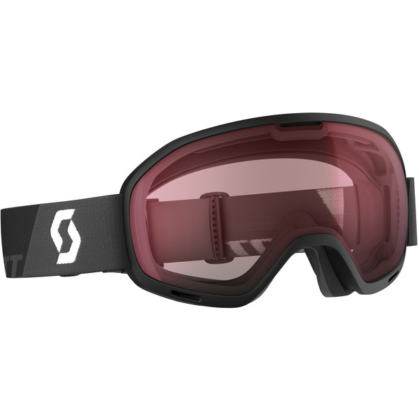 Scott UNLIMITED II OTG Unisex - Skibrille