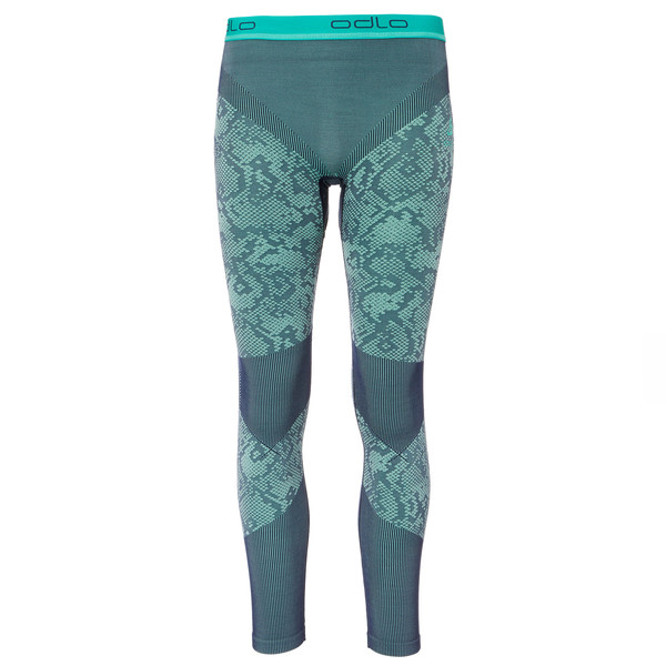 Odlo Blackcomb Evolution Warm Pants Frauen - Funktionsunterwäsche