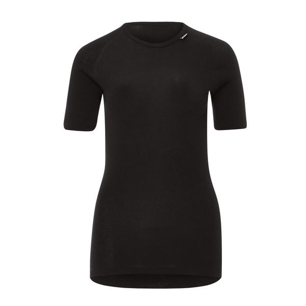 Woolpower Lite T-Shirt Unisex - Funktionsunterwäsche