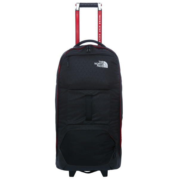 The North Face Longhaul 30 - Rollkoffer