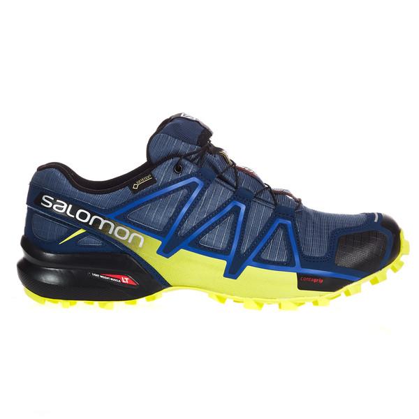 Salomon Speedcross 4 GTX Männer - Trailrunningschuhe
