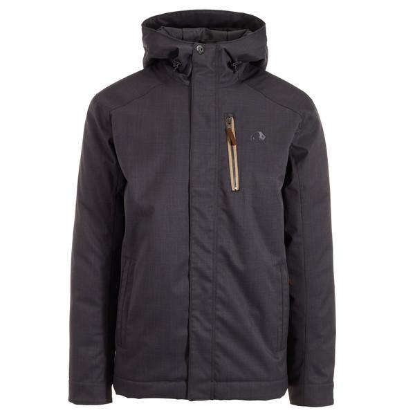 Tatonka Chett M's Jacket Männer - Wintermantel