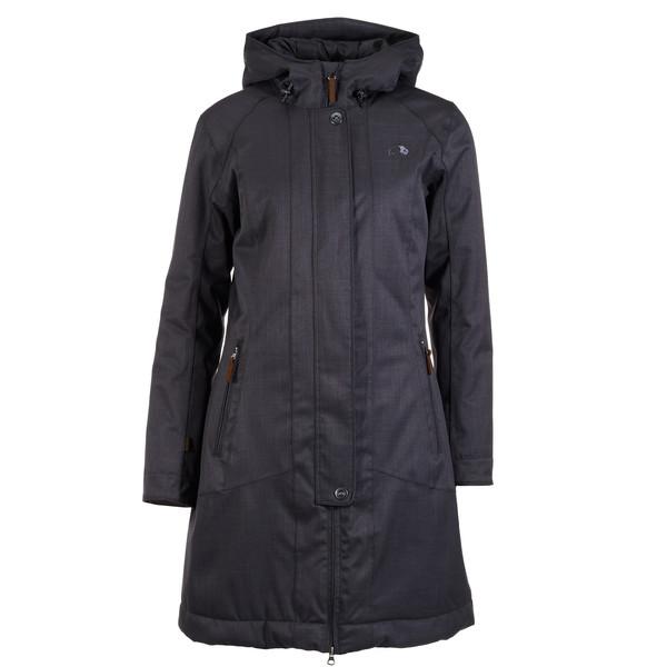 Tatonka Floy W's Coat Frauen - Wintermantel