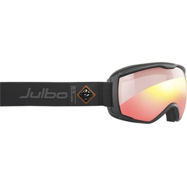 Julbo Aerospace - Skibrille