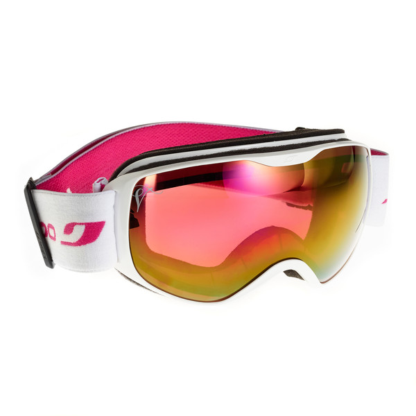 Julbo Pioneer Unisex - Skibrille