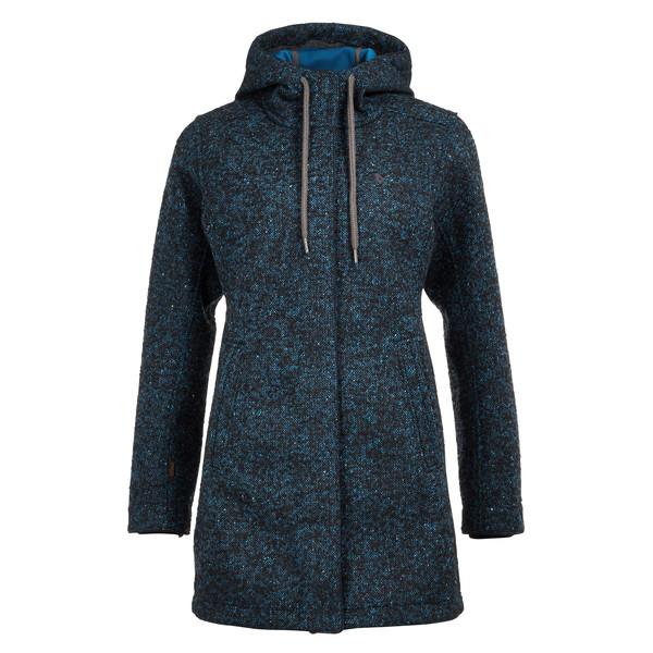 Tatonka Jemma W's Coat Frauen