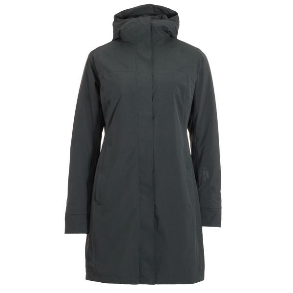 Tierra Maj Coat Frauen - Wintermantel