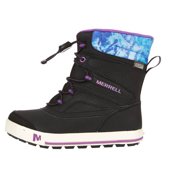 Merrell Snow Bank 2.0 WTPF Kinder - Winterstiefel
