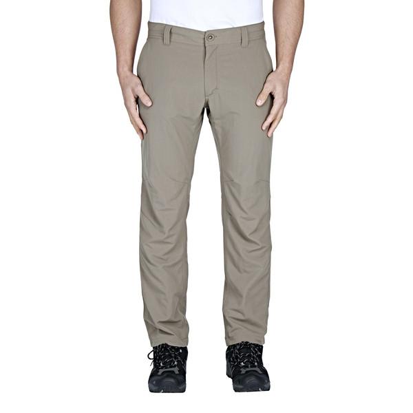 Craghoppers NosiLife Stretch Trousers Männer - Reisehose