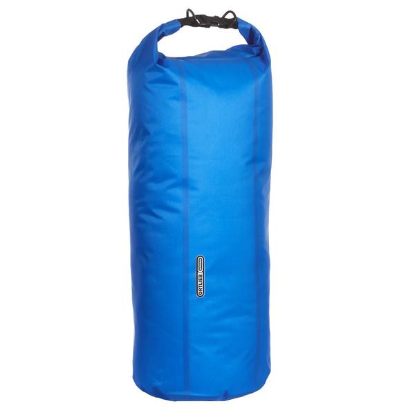 Ortlieb Packsack PS 17 35L - Packbeutel