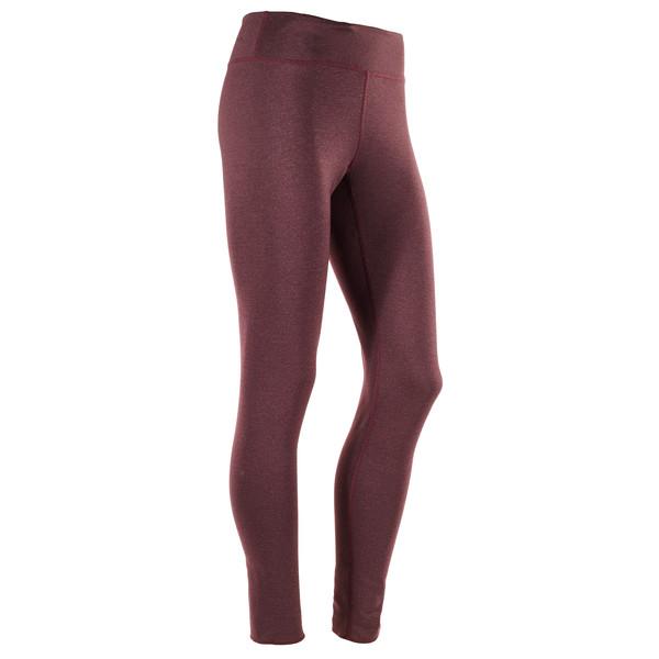 ExOfficio Zhanna Reversible Legging Frauen - Leggings