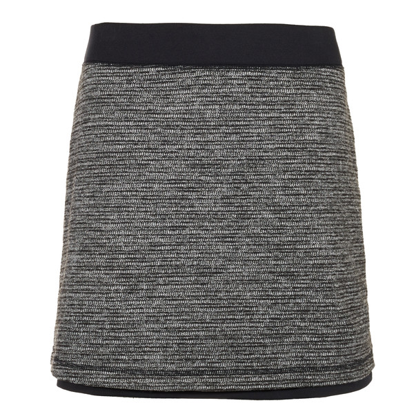 ExOfficio Wanderlux Jacq Revers Skirt Frauen - Rock