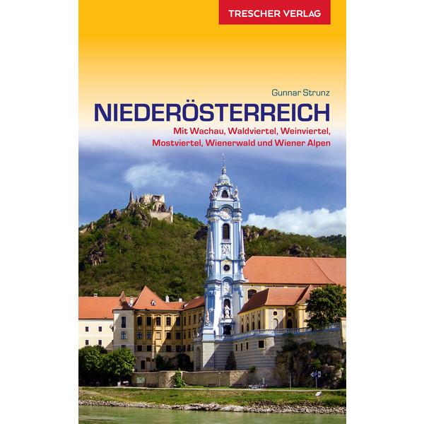 Trescher Niederösterreich