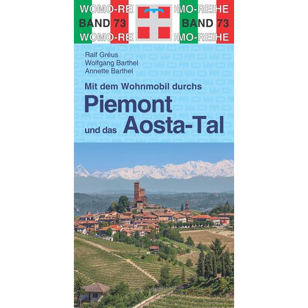 Womo 73 Piemont