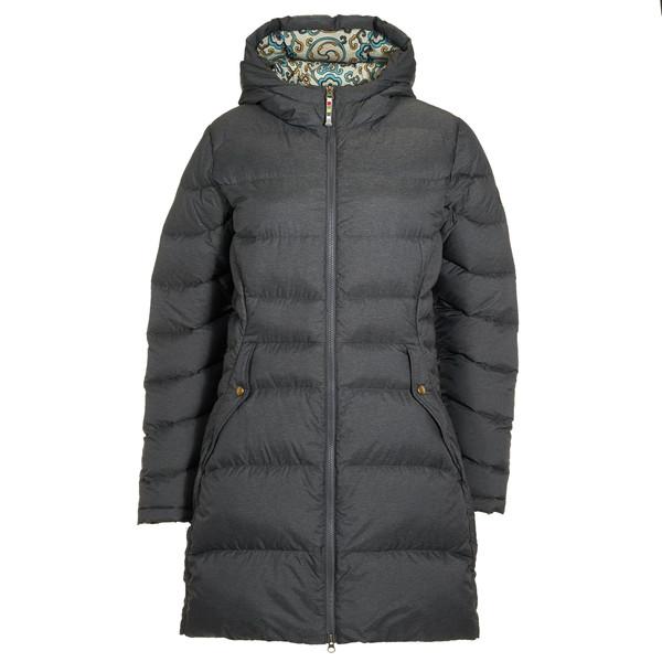 Sherpa Khumbila Down Jacket Frauen - Daunenmantel