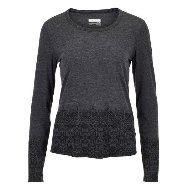 Marmot Willow LS Frauen - Langarmshirt