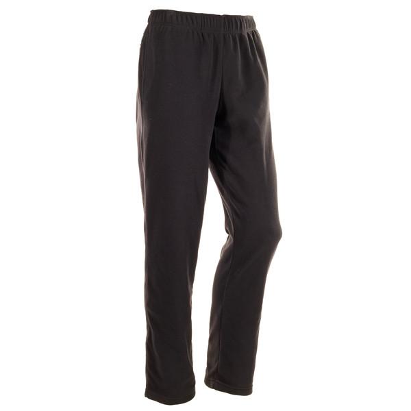 Marmot Reactor Pant Männer - Fleecehose