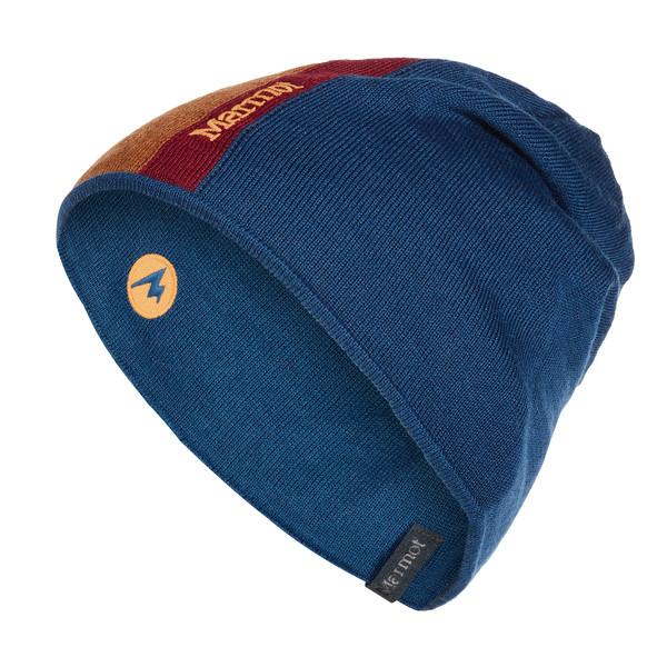Marmot Lasse Hat Unisex - Mütze