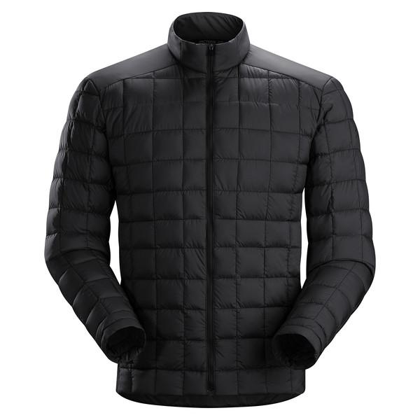 Arc'teryx Rico Jacket Männer - Daunenjacke