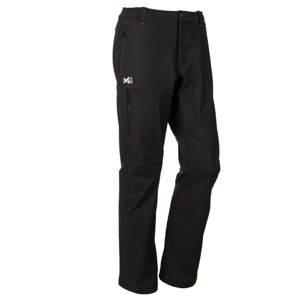 Millet All Outdoor Pant Männer - Trekkinghose