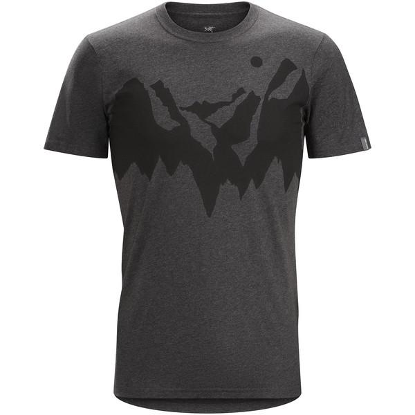 Arc'teryx Purcells SS T-Shirt Männer
