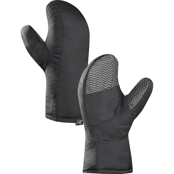 Arc'teryx Atom Mitten Liner Unisex - Handschuhe