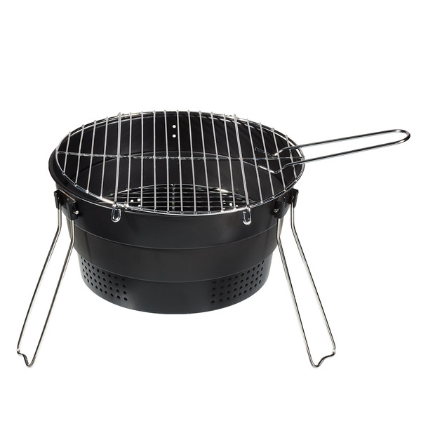 Relags Pop Up Grill - Grill