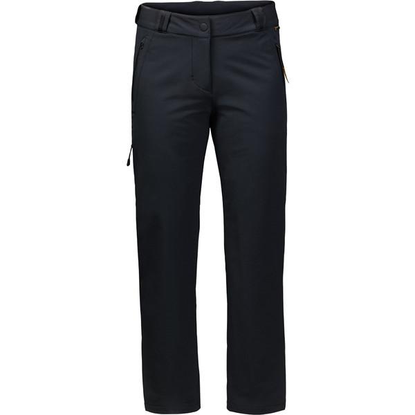 Jack Wolfskin Activate Thermic Pants Frauen - Trekkinghose