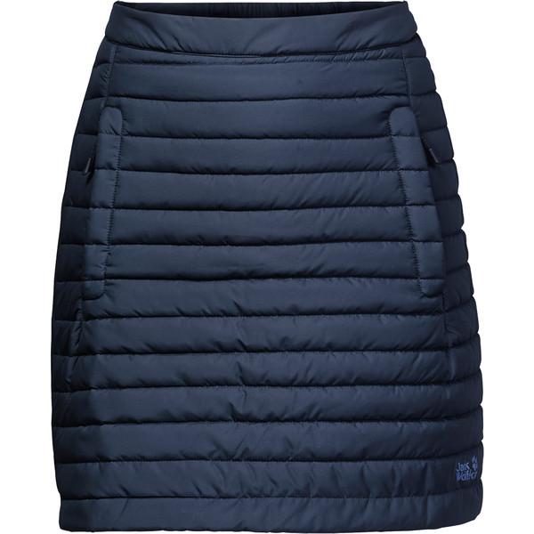 Jack Wolfskin Iceguard Skirt Frauen - Rock