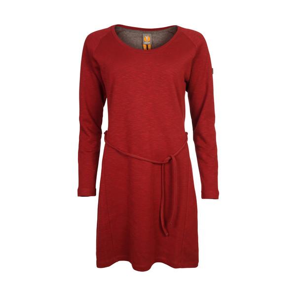 Elkline Honey Frauen - Kleid
