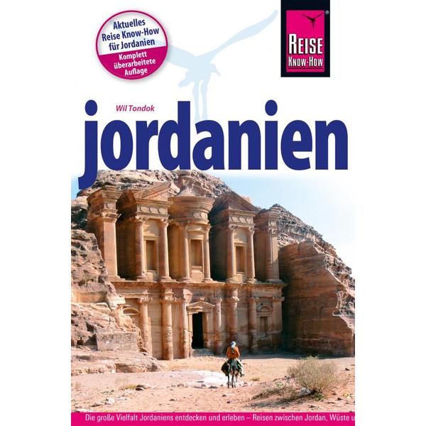 RKH Jordanien