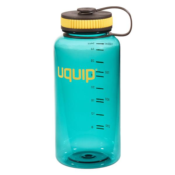 UQUIP Thirsty - Trinkflasche