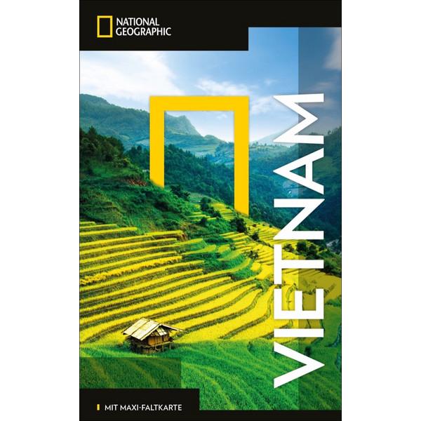 NG dt. Vietnam