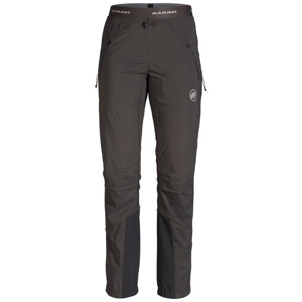 Mammut Botnica Tour SO Pants Frauen - Softshellhose