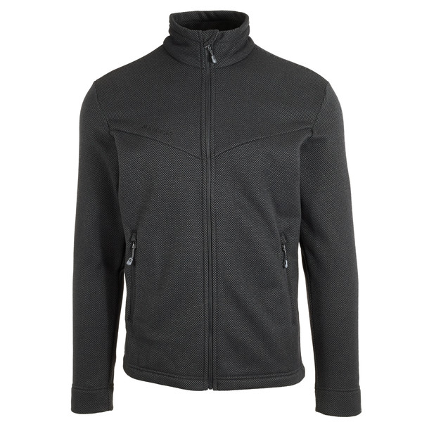 Mammut Andalo ML Jacket Männer - Fleecejacke