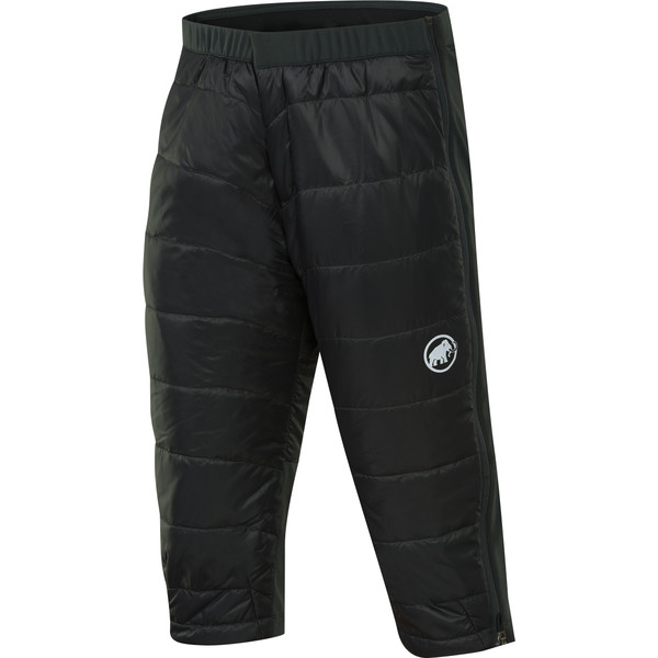 Mammut Aenergy IS Shorts Männer
